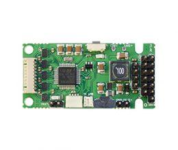 SimpleBGC 32bit Tiny controller